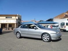 2004 Jaguar X-Type 3.0 AWD AT Gauteng Benoni