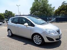 2012 Opel Meriva 1.4T COSMO Gauteng Benoni