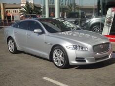 2015 Jaguar XJ 3.0 V6 D S Premium Luxury  Gauteng Alberton