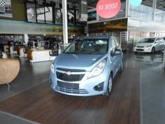 2011 Chevrolet Spark 1.2 L 5dr  North West Province Rustenburg