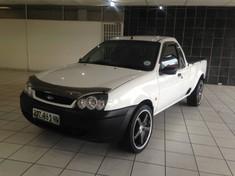2005 Ford Bantam 2005 1.3i Gauteng Edenvale