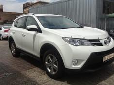 2015 Toyota Rav 4 2.0 5door automatic 2015 model Gauteng Johannesburg