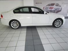 2010 BMW 3 Series 320i e90  Limpopo Polokwane