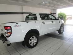 2013 Ford Ranger 3.2tdci Xlt 4x4 At Pu Dc  Limpopo Polokwane