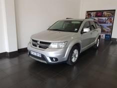 2013 Dodge Journey 3.6 V6 Sxt At  Gauteng Bryanston