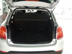 2016 Fiat 500X 1.6 Pop Star Gauteng Hatfield