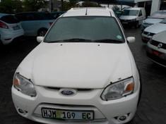 2009 Ford Bantam 1.6i Xlt Ac Pu Sc  Eastern Cape Port Elizabeth