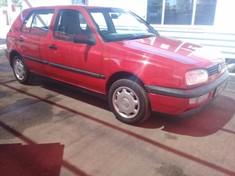 1998 Volkswagen Golf 1.6 Gauteng Nigel