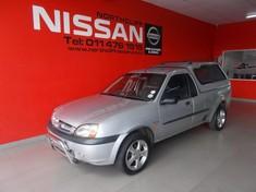 2005 Ford Bantam 1.6i Xlt Pu Sc  Gauteng Johannesburg
