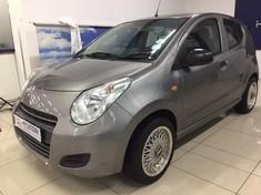 2014 Suzuki Alto 1.0 Ga  Kwazulu Natal Pinetown