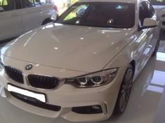 2017 BMW 4 Series 420D Coupe M Sport Auto Kwazulu Natal Umhlanga Rocks