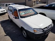 2010 Ford Bantam 2010 Ford Bantam 1.3i AC Corne 0763353361 Western Cape Goodwood