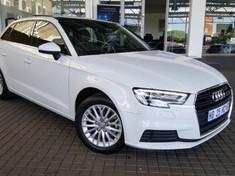 2017 Audi A4 1.4T FSI S Tronic Gauteng Pretoria