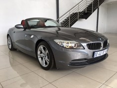 2010 BMW Z4 Sdrive30i At Gauteng Johannesburg