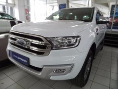 2017 Ford Everest 2.2 TDCi XLT Auto Free State Bloemfontein