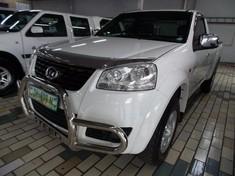 2014 GWM Steed 2.0 VGT Single cab Bakkie Free State Bloemfontein