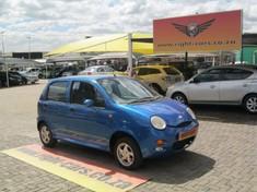 2010 Chery QQ3 0.8 Tx  Gauteng North Riding