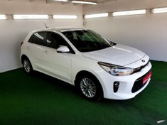2017 Kia Rio 1.4 EX Auto 5-Door Gauteng Boksburg