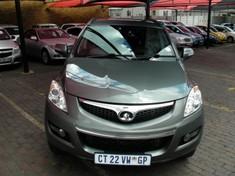 2013 GWM H5 2.0 Vgt  Gauteng Kempton Park