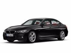 2014 BMW 3 Series 320i M-Sport AT Contact Tariq 076 010 9900 Western Cape Claremont