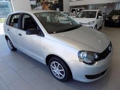 2010 Volkswagen Polo Vivo 1.4 Trendline 5Dr Western Cape Paarl