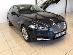2013 Jaguar XF 2.0 I4 Luxury  Gauteng Johannesburg
