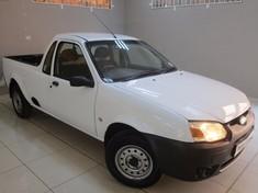 2011 Ford Bantam 1.3i Pu Sc  Gauteng Benoni