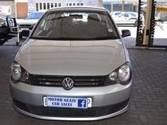 2010 Volkswagen Polo Vivo 1.4 Trendline Gauteng Vereeniging