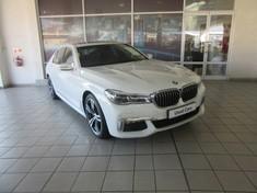 2017 BMW 7 Series 730d M Sport Mpumalanga Nelspruit