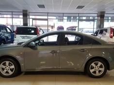 2010 Chevrolet Cruze 1.8 Ls  Kwazulu Natal Durban