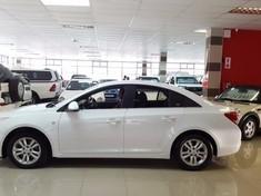2014 Chevrolet Cruze 1.6 L Kwazulu Natal Durban