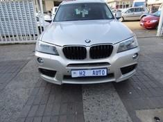 2013 BMW X5 Xdrive48i M-sport At e70  Gauteng Johannesburg