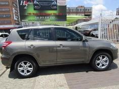 2012 Toyota Rav 4 Rav4 2.0 Gx Gauteng Johannesburg