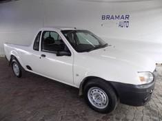 2009 Ford Bantam 1.3i Pu Sc  Gauteng Boksburg