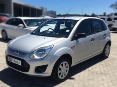 2014 Ford Figo 1.4 Ambiente  Eastern Cape Port Elizabeth
