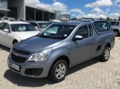 2012 Chevrolet Corsa Utility 1.4 Club Pu Sc  Eastern Cape Port Elizabeth