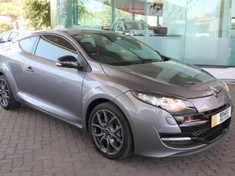 2013 Renault Megane Iii Rs 265 Trophy 3dr  Gauteng Four Ways