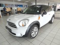 2013 Ford Kuga 1.6 Ecoboost Titanium AWD Auto Gauteng Pretoria