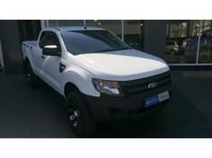 2013 Ford Ranger 2.2tdci Xl Pu Supcab  Gauteng Pretoria