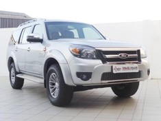 2013 Ford Everest 3.0 Tdci Ltd 4x4 At  Kwazulu Natal Pinetown