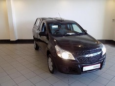 2013 Chevrolet Corsa Utility 1.4 Club Pu Sc  Western Cape Somerset West