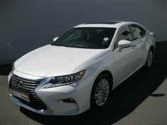 2016 Lexus ES 250 Northern Cape Kimberley