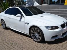 2011 BMW M3 Coupe  Kwazulu Natal Hillcrest