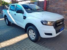 2016 Ford Ranger 2.2TDCi XL Double Cab Bakkie Gauteng Pretoria