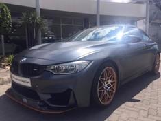 2016 BMW M4 GTS Gauteng Midrand