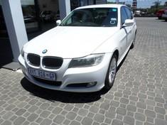 2009 BMW 3 Series 320i At e90  Gauteng Randburg