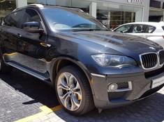 2014 BMW X6 Xdrive35i Innovation  Gauteng Sandton