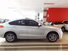 2015 BMW X4 xDRIVE30d M Sport Kwazulu Natal Durban
