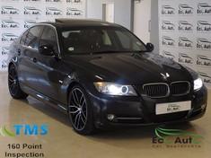 2009 BMW 3 Series 335i Exclusive At e90  Gauteng Midrand