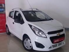 2017 Chevrolet Spark 1.2 L 5dr  Kwazulu Natal Durban